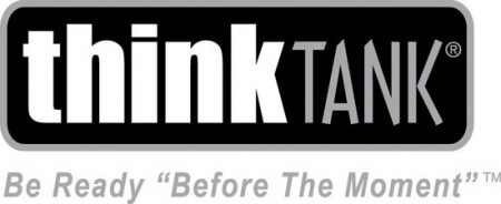 Think Tank Mindshift Bags