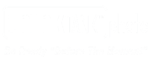 THINKTank Photo Ambassador