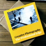 Creative Photography The Professional Edge
