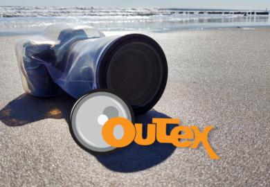 Outex Camera Settings