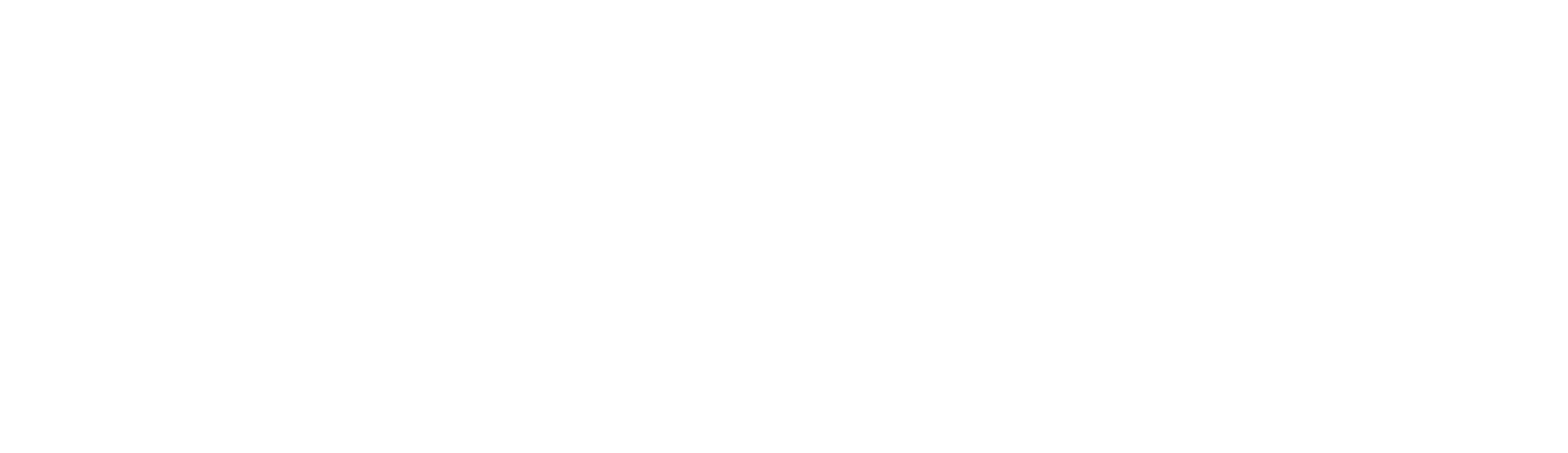 Dan M Lee Adventure Photography & Workshops